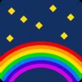 MKL Environment Rainbow.png
