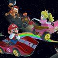 MKT 3DS Rainbow Road Racers.jpg