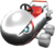 MKT Icon SilverBulletBlaster.png