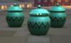 MKT jars.png