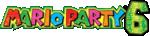 MP6 logo.png