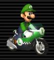 MachBike-Luigi.png