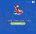 Mario's Festive Jigsaw Jumble title screen.png