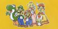 MarioGroup2DArt2020.png