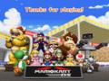 MarioKartDSEnding2.png