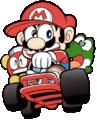 MarioKart Solo SuperMarioKun 16.png
