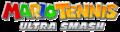 MarioTennisUltraSmash-logo.png