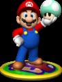 Mario Artwork - Mario Party 4.png