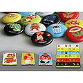 Mario pin collection 1.jpg