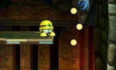 Mettaur 3DS.jpg