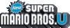 NSMBU Logo.png