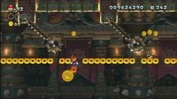 NSMBU Pendulum Castle Screenshot.jpg