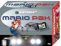 Nintendo 64 Mario Pak PAL.jpg