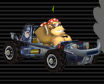 Offroader-FunkyKong.png
