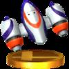 RocketBeltTrophy3DS.png