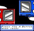 SMBDX IR Mode.png
