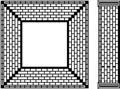 SMBPW Castle Wall Border.png