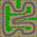 SMK Mario Circuit 3 Overhead Map.png