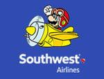 SMM EventCourseThumb Southwest Air.jpg