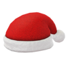 The Santa Hat from Super Mario Odyssey