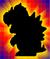 Dark Bowser