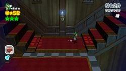 Shifty Boo Mansion.jpg