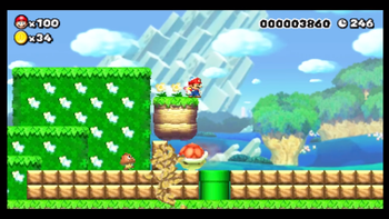 W9-4 SMM3DS.png
