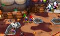 3DS MarioLuigi3DS 022013 Scrn02.png