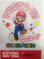 Articulate Figure Mario 2014.jpg