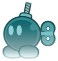 Bob-omb ghost PMTOK sprite.png