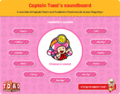 Captain Toad Funny Soundboard Toadette's Sounds.png