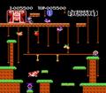 DKJ NES Stage 2 Screenshot.png