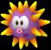 DMW-Urchin.png