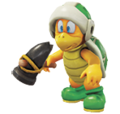 Hammer Bro Icon SMO.png