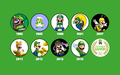 History Wallpaper - The Year of Luigi.png