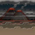 Lava Domebk.png