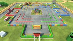 https://mario.wiki.gallery/images/thumb/e/ec/MK8D-SNES-BattleCourse1.jpg/235px-MK8D-SNES-BattleCourse1.jpg