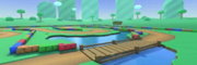 MKT Icon Donut Plains 1R.png