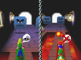 MP2 Dungeon Dash.png