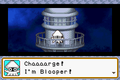 MPA Blooper Character Screenshot.png