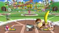 MSS Baby Donkey Kong Batting.png