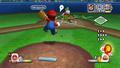 Mario-Pitching-MSS.png