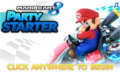 Mario Kart 8 Party Starter titlescreen.png