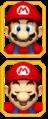 Mario Mugshots MKAGP2.png