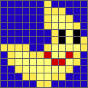Picross 166 2 Color.png