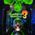 Play Nintendo LM3 Release Date preview.jpg