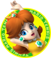 Princess Daisy MTO icon artwork.png