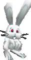 RabbitSM64DS.png