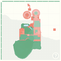 SMO Wooded Brochure Map.png