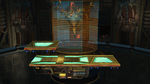 SSBB Frigate Orpheon Stage.png